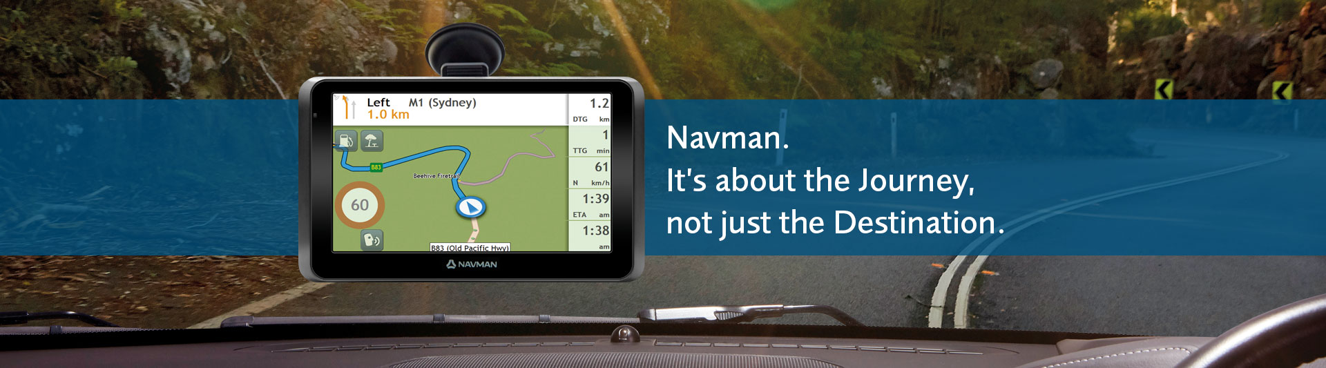 Gps Navigation Devices Dash Cams Maps Accessories More Comau Attachments Electricalwiringquestions 23638d1153994657diy Mobile Homepage Banner