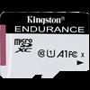 Kingston High Endurance (U1)