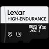 Lexar High Endurance (U1)